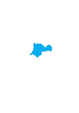 Map Nordstad Luxembourg